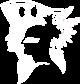 Bushy Run Battlefield Logo